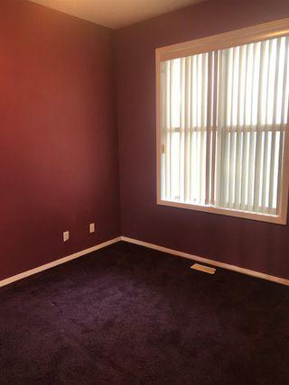 Photo 9: 341 4827 104A Street in Edmonton: Zone 15 Condo for sale : MLS®# E4170386