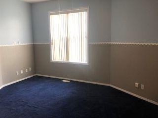 Photo 5: 341 4827 104A Street in Edmonton: Zone 15 Condo for sale : MLS®# E4170386