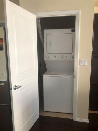 Photo 10: 341 4827 104A Street in Edmonton: Zone 15 Condo for sale : MLS®# E4170386