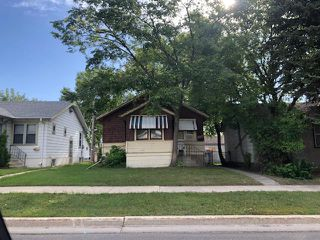 Photo 2: 1127 Valour Road in Winnipeg: Sargent Park Residential for sale (5C)  : MLS®# 1924464
