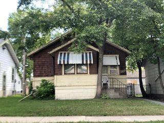 Photo 1: 1127 Valour Road in Winnipeg: Sargent Park Residential for sale (5C)  : MLS®# 1924464