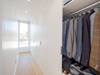 Photo 17: 10546 129 Street in Edmonton: Zone 07 House for sale : MLS®# E4172423