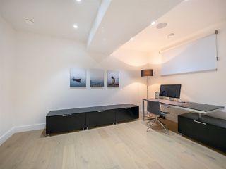 Photo 27: 10546 129 Street in Edmonton: Zone 07 House for sale : MLS®# E4172423