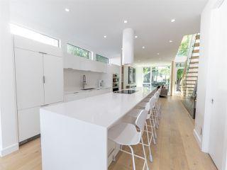 Photo 10: 10546 129 Street in Edmonton: Zone 07 House for sale : MLS®# E4172423