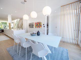Photo 12: 10546 129 Street in Edmonton: Zone 07 House for sale : MLS®# E4172423