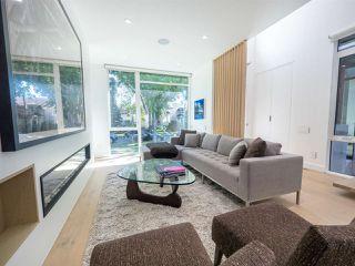 Photo 5: 10546 129 Street in Edmonton: Zone 07 House for sale : MLS®# E4172423