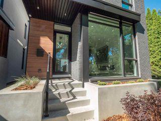Photo 2: 10546 129 Street in Edmonton: Zone 07 House for sale : MLS®# E4172423