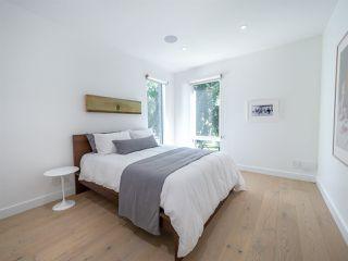 Photo 20: 10546 129 Street in Edmonton: Zone 07 House for sale : MLS®# E4172423