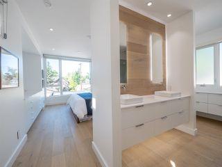 Photo 18: 10546 129 Street in Edmonton: Zone 07 House for sale : MLS®# E4172423