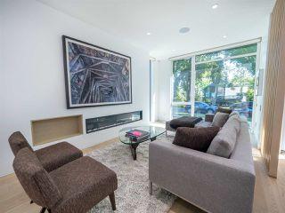 Photo 4: 10546 129 Street in Edmonton: Zone 07 House for sale : MLS®# E4172423