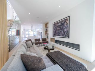 Photo 6: 10546 129 Street in Edmonton: Zone 07 House for sale : MLS®# E4172423