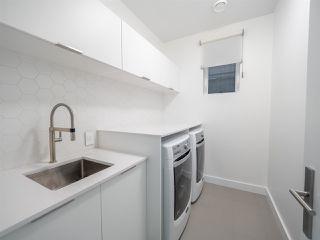 Photo 26: 10546 129 Street in Edmonton: Zone 07 House for sale : MLS®# E4172423