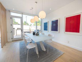 Photo 11: 10546 129 Street in Edmonton: Zone 07 House for sale : MLS®# E4172423