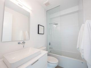 Photo 22: 10546 129 Street in Edmonton: Zone 07 House for sale : MLS®# E4172423