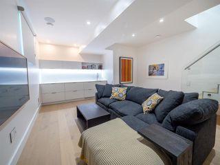 Photo 24: 10546 129 Street in Edmonton: Zone 07 House for sale : MLS®# E4172423