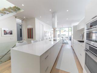Photo 8: 10546 129 Street in Edmonton: Zone 07 House for sale : MLS®# E4172423