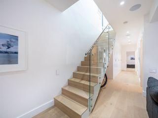 Photo 23: 10546 129 Street in Edmonton: Zone 07 House for sale : MLS®# E4172423