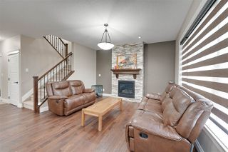 Photo 15: 6610 53 Avenue: Beaumont House for sale : MLS®# E4174388