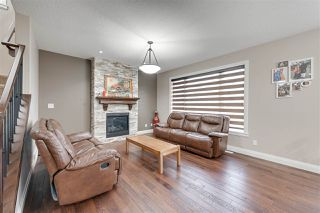 Photo 14: 6610 53 Avenue: Beaumont House for sale : MLS®# E4174388
