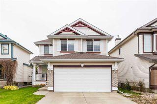Main Photo: 3219 41 Avenue in Edmonton: Zone 30 House for sale : MLS®# E4176490