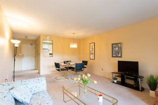 """Photo 3: 207 3420 BELL Avenue in Burnaby: Sullivan Heights Condo for sale in """"Bell Park Terrace"""" (Burnaby North)  : MLS®# R2412391"""