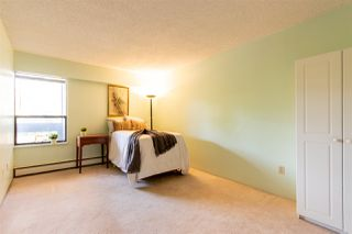 """Photo 8: 207 3420 BELL Avenue in Burnaby: Sullivan Heights Condo for sale in """"Bell Park Terrace"""" (Burnaby North)  : MLS®# R2412391"""