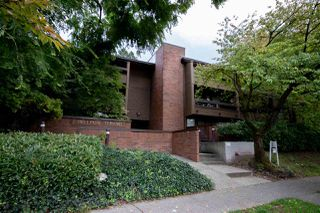"""Photo 10: 207 3420 BELL Avenue in Burnaby: Sullivan Heights Condo for sale in """"Bell Park Terrace"""" (Burnaby North)  : MLS®# R2412391"""