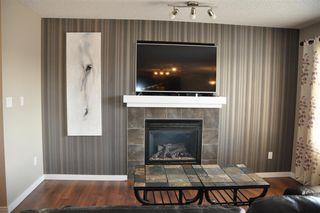 Photo 8: 1429 HAYS Way in Edmonton: Zone 58 House for sale : MLS®# E4179115