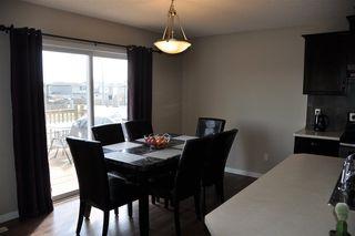 Photo 4: 1429 HAYS Way in Edmonton: Zone 58 House for sale : MLS®# E4179115