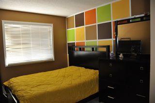 Photo 17: 1429 HAYS Way in Edmonton: Zone 58 House for sale : MLS®# E4179115