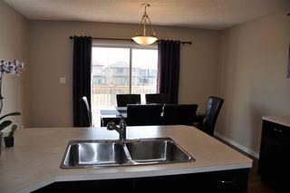 Photo 7: 1429 HAYS Way in Edmonton: Zone 58 House for sale : MLS®# E4179115