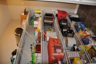 Photo 16: 1429 HAYS Way in Edmonton: Zone 58 House for sale : MLS®# E4179115