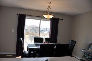 Photo 3: 1429 HAYS Way in Edmonton: Zone 58 House for sale : MLS®# E4179115