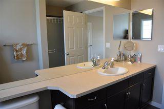 Photo 11: 1429 HAYS Way in Edmonton: Zone 58 House for sale : MLS®# E4179115