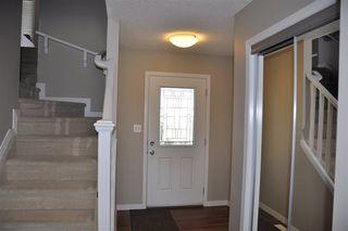 Photo 2: 1429 HAYS Way in Edmonton: Zone 58 House for sale : MLS®# E4179115