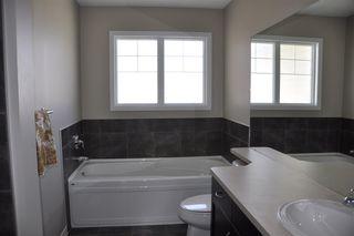 Photo 10: 1429 HAYS Way in Edmonton: Zone 58 House for sale : MLS®# E4179115