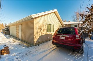 Photo 18: 9403 12 Street SW in Calgary: Haysboro Detached for sale : MLS®# C4275014