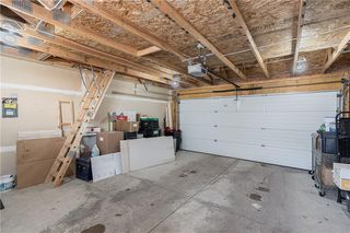 Photo 20: 9403 12 Street SW in Calgary: Haysboro Detached for sale : MLS®# C4275014