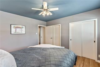 Photo 11: 9403 12 Street SW in Calgary: Haysboro Detached for sale : MLS®# C4275014