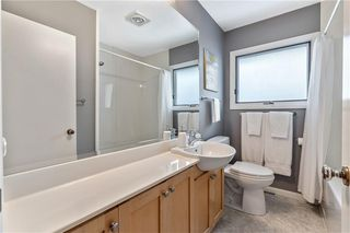 Photo 12: 9403 12 Street SW in Calgary: Haysboro Detached for sale : MLS®# C4275014