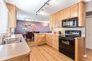 Photo 9: 9403 12 Street SW in Calgary: Haysboro Detached for sale : MLS®# C4275014
