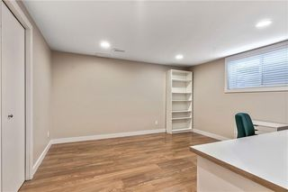 Photo 28: 9403 12 Street SW in Calgary: Haysboro Detached for sale : MLS®# C4275014