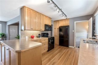 Photo 7: 9403 12 Street SW in Calgary: Haysboro Detached for sale : MLS®# C4275014