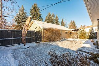 Photo 15: 9403 12 Street SW in Calgary: Haysboro Detached for sale : MLS®# C4275014