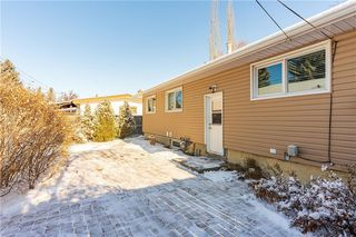 Photo 16: 9403 12 Street SW in Calgary: Haysboro Detached for sale : MLS®# C4275014