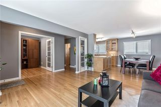 Photo 4: 9403 12 Street SW in Calgary: Haysboro Detached for sale : MLS®# C4275014