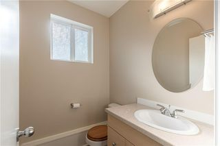 Photo 22: 9403 12 Street SW in Calgary: Haysboro Detached for sale : MLS®# C4275014
