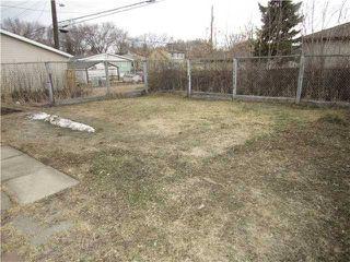 Photo 9: 5410 118 Avenue in Edmonton: Zone 06 House for sale : MLS®# E4179567