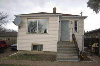 Photo 1: 5410 118 Avenue in Edmonton: Zone 06 House for sale : MLS®# E4179567