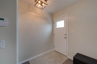 Photo 14: 9519 98 Avenue in Edmonton: Zone 18 Townhouse for sale : MLS®# E4179935